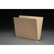 14 pt Manila Folders, Letter Size (Box of 50)